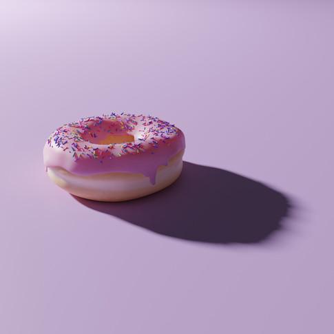 Donut Model.jpg
