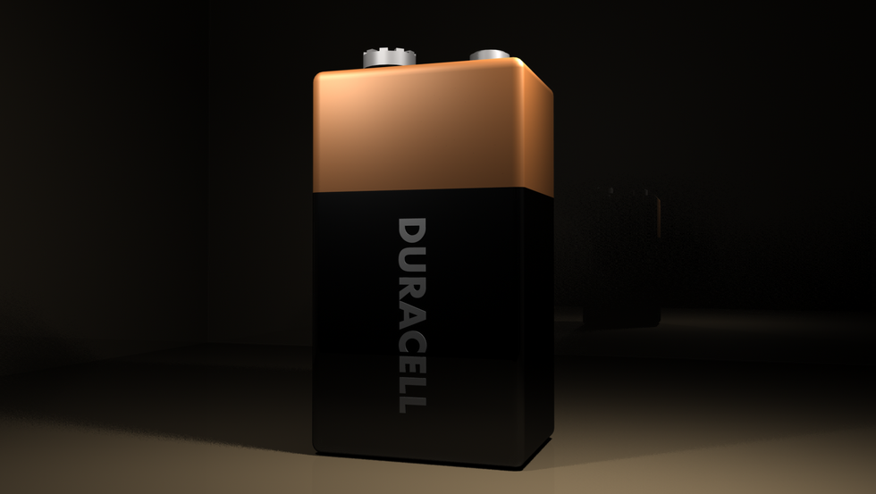 Duracell Battery Model.png