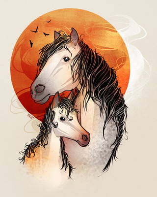 Horse Illustration.jpg