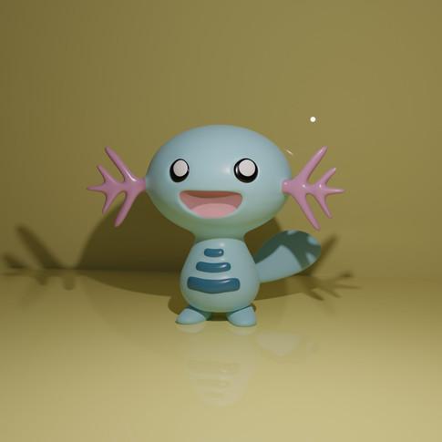 Wooper Pokemon.jpg