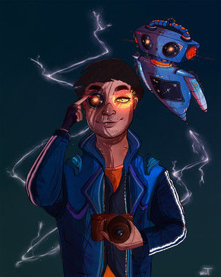 Cyberpunk Guy.JPG