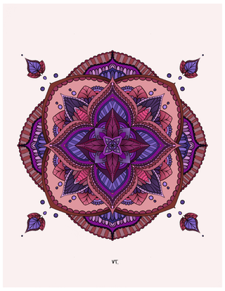 Purple Mandala Print.png