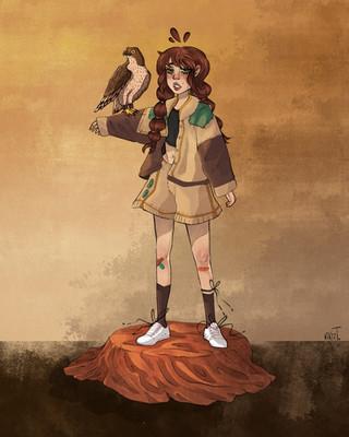 Hawk Girl.jpg