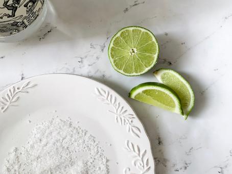 A ClassicCinco de Mayo Margarita