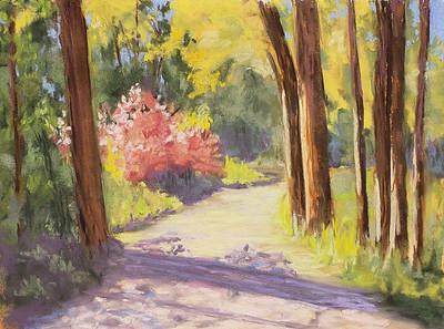 Aspen Pathway