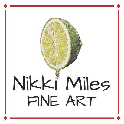 NikkiMiles_logo.jpg