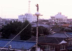 株式会社 竹屋