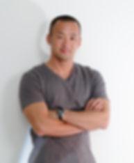 株式会社 竹屋 代表取締役社長 磯貝 努