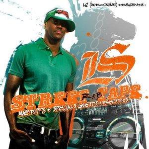 LS Street Tape (Mixtape)