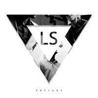 LS // Prélude (EP)