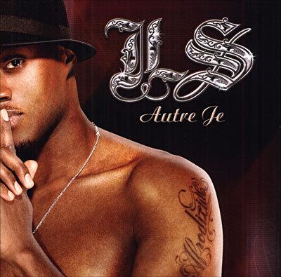 Autre je  (album)