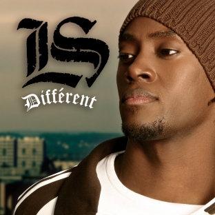 Différent (album)