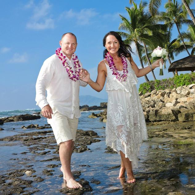 #10 why hawaii is full of romance.jpg