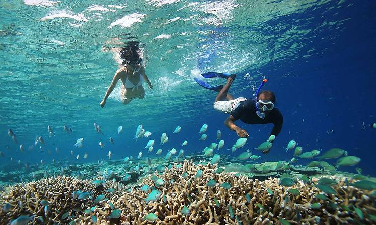 Anantara-Kihavah-Maldives-Villas17-2000x