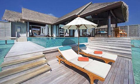 Anantara-Kihavah-Maldives-Villas15-2000x