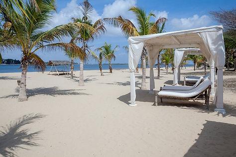 beach-area.jpg