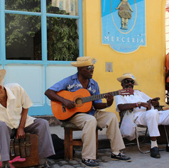 15 - Cuban music fun fact.jpg