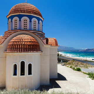 #3 Greek Orthodox Church design.jpg