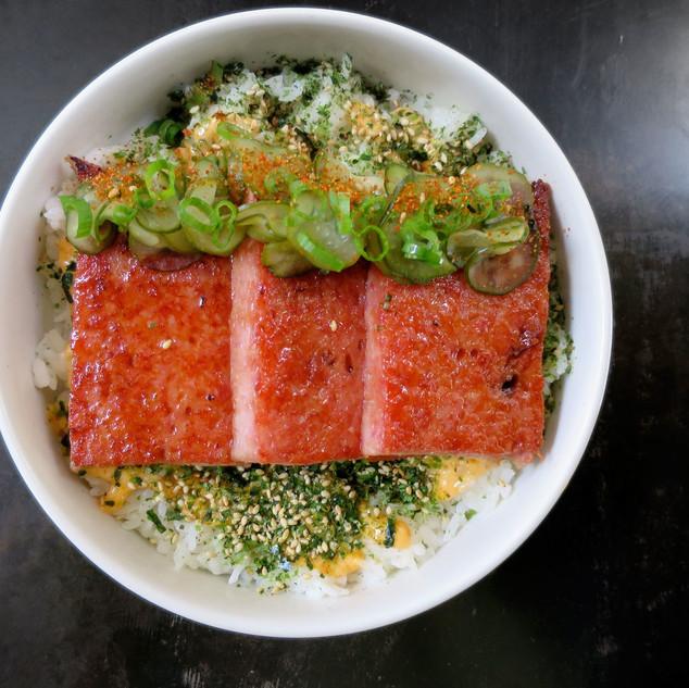 #11 Hawaii and it_s food influences.jpg