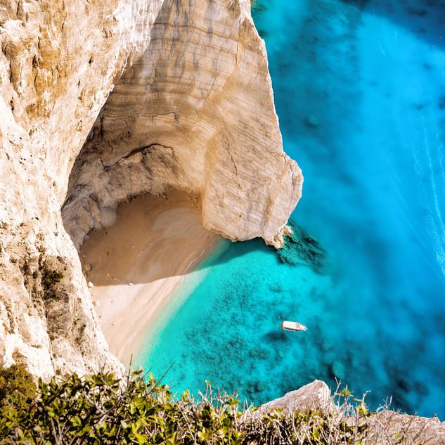 #11 Navagio Beach.jpg