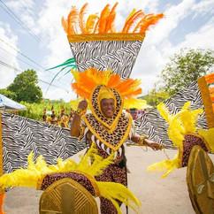 Grenada Carnival 20184.jpg