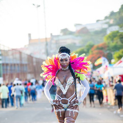 Grenada Carnival 20187.jpg