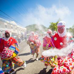 Grenada mas main 17.jpg