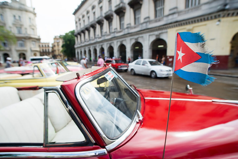 5 - Cuba old cars fun fact.jpg