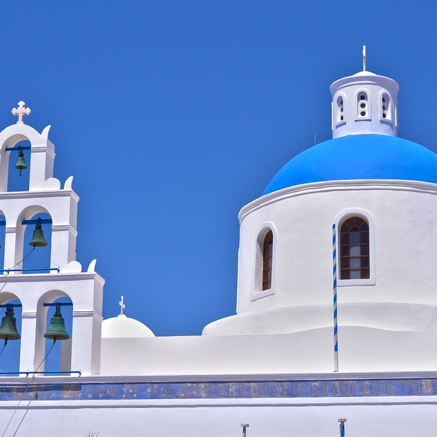 #4 White buildings and blue roofs.jpg