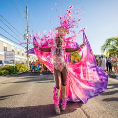 Grenada Carnival 2018.9.jpg