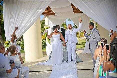 wedding-3677795_960_720.jpg