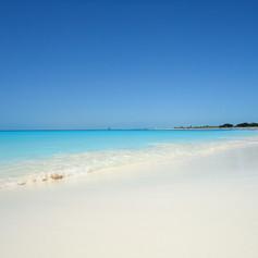 6 - Cuban beaches.jpg