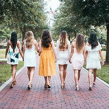 girls-trip.jpg