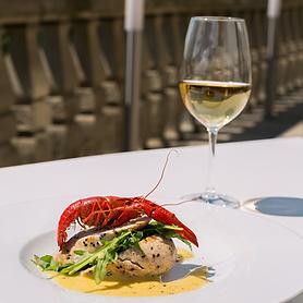 bordeaux-food-wine.png