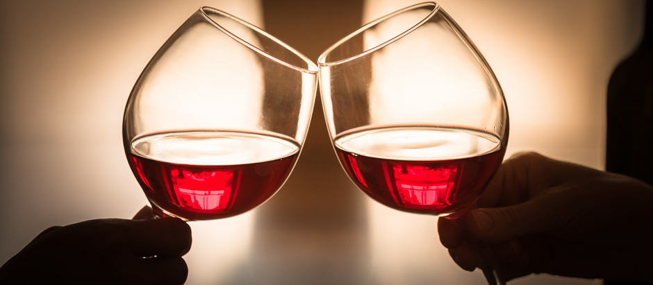 Three places to visit in Europe, if you Love Drinking Wine