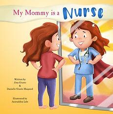 nurse cover.jpg
