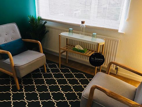 comfortable counselling room.jpeg