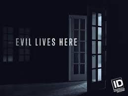 Evil Lives Here.jpeg
