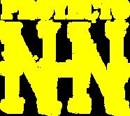 logo-ho.png