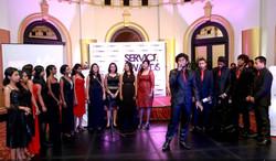 MedSource Service Awards (78)