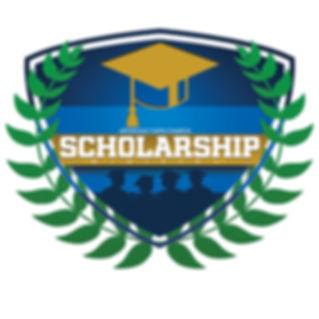 Scholarship 1024.jpg