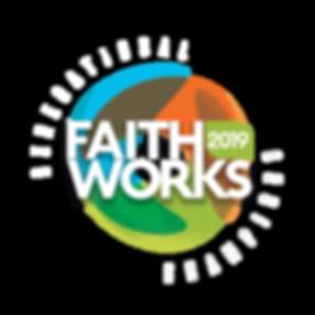 FW 2019 Logo.png