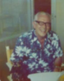 1976-Honolulu2.jpg