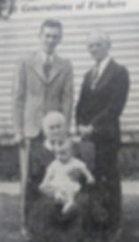 1940-FourGenerations.jpg