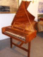 EMS-Single-Manual-English-Harpsichord-Ki