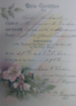 1916-CMF-Baptism.jpg