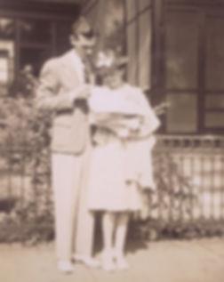 1940-Michael-Baptism.jpg