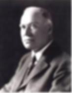 1918-JohnFischer.png
