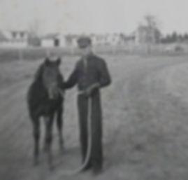 1934-CMF-horse.jpg