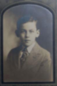 1930-CMF-FreshmanHS.jpg